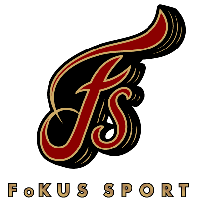 Fokus Sport